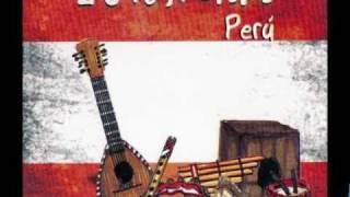 Los Folkloristas  - El Condor Pasa