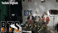 Ep4 It's on you and I   BTS: Burn the Stage