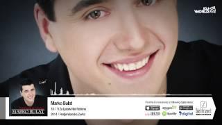 Download lagu Marko Bulat - Ti Za Ljubav Nisi Rodjena
