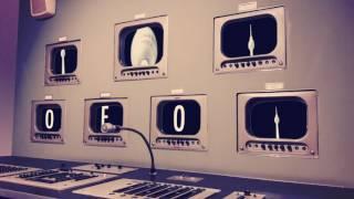 Penti - Oeo (videoclip)