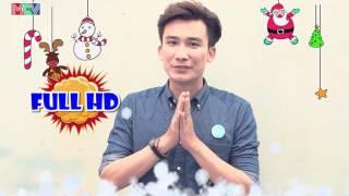 Cùng Chí Thiện, Thùy Trang, Huy Nam SUBCRIBE MCVMedia chào NOEL! thumbnail