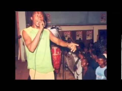 Gift Fumulani - Ndidziwe