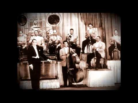 Jubilee Stomp (1928) - Duke Ellington and his Cotton Club Orchestra