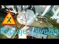 CÓMO HACER un REGLAJE de VÁLVULAS en motos BMW y motores similares | TUTORIAL