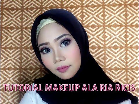 makeup-tutorial-ala-ria-ricis