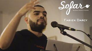 Fabien Darcy - Give Me Love | Sofar Swindon