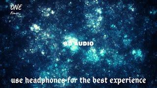Sun Dance - Aimer - ONE【中日字幕】 ( 8D AUDIO ) MP3