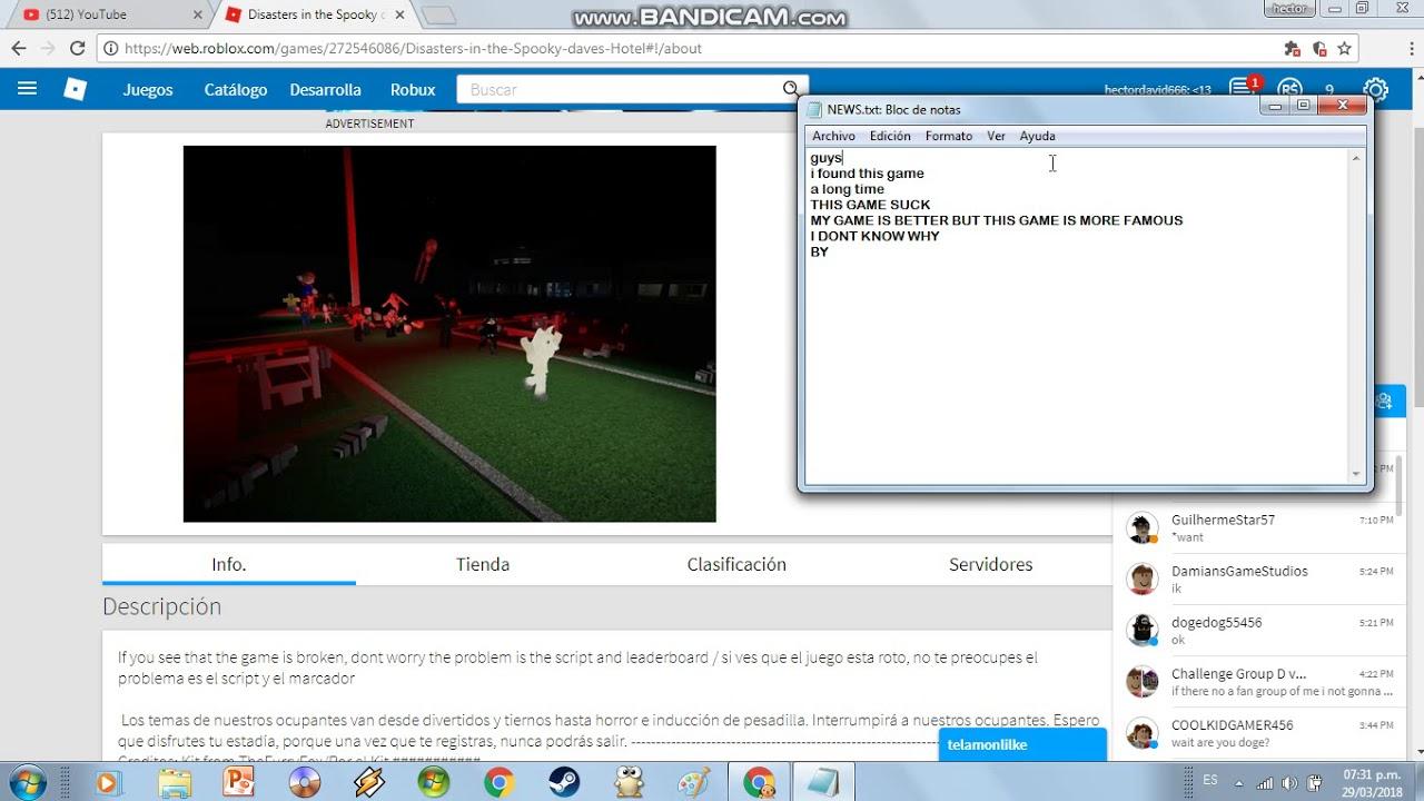 roblox comhttps web roblox com games