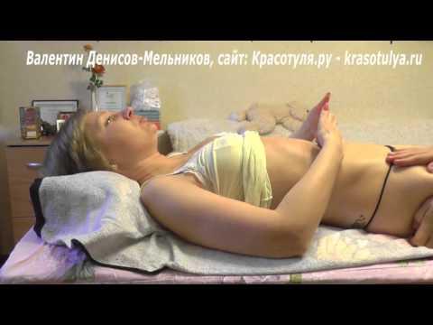 Позы для занятия сексом womanadviceru