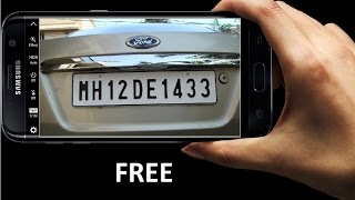 how to find any vehicle owner details for free android app for car bike bus lorry van in india