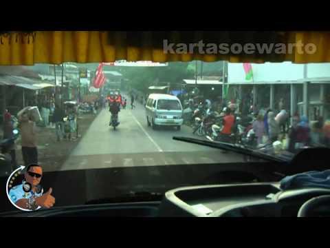 Demi Hari Esok - Dian Piesesha (Kuningan, Jawa Barat 2012)