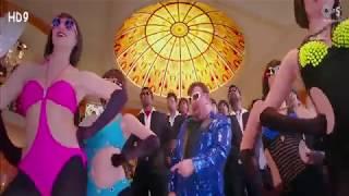 New hindi song 2018||Thumka Song Kaanch Hd||papular hd song||bollywood song||pop song2018