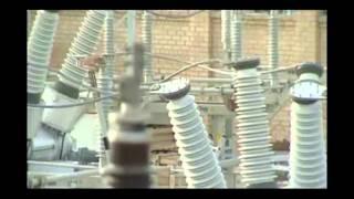 энергоаудит.wmv(, 2011-06-09T11:16:20.000Z)
