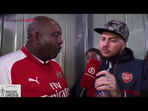 Arsenal 5-2 SL Benfica |  DT Says Lacazette Will Score A Bag Full Of Goals