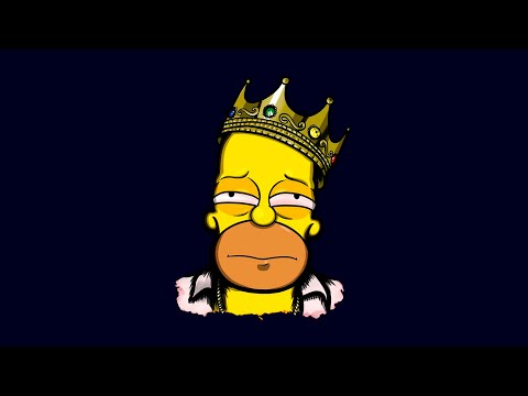 "BASE DE RAP BOOM BAP – ""EL KING""  | HIP HOP INSTRUMENTAL | Rap Freestyle Beat | RAPBATTLE-ENS"