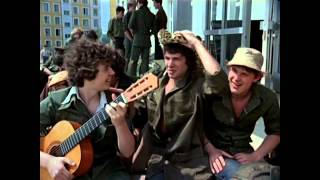 Трейлер Вам и не снилось... Щербакова  (Love and Lies) 1981
