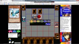Low Rated Duelists #6: Blackwings vs Gardnas