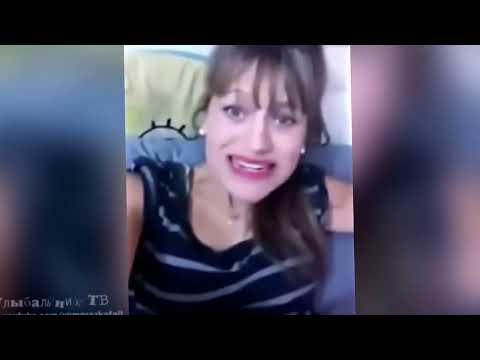 Авто приколы ! Так могут только русские ! Car fails Funny