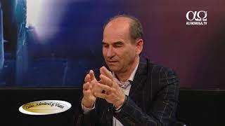 Lucian Chis, Mihai Dumitrascu - Efectele lispei de integritate
