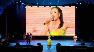 Anh - Liveshow Sắc Màu Hồ Quỳnh Hương [DVD2]