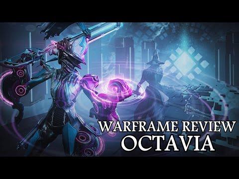 warframe-reviews---octavia