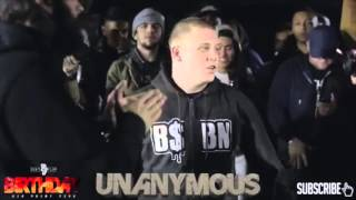 The Don't Flop Title - A Short History (2012 - 2016)
