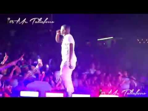 Yo Gotti Performs Art Of Hustle Hits At Birthday Bash In Memphis