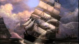 Kamelot - A Sailorman