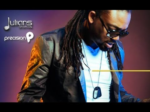 "Machel Montano - Drop It Down ""2014 Soca Music"" (Sando Riddim, Precision Prod.) ""Trinidad"""