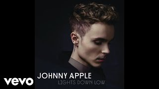 Johnny Apple - Lights Down Low YouTube Videos