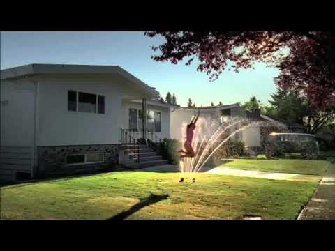 Tim Allen Commercial Reel 2012