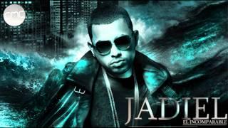 Jadiel - Amor Para Ti (Prod. Predikador)