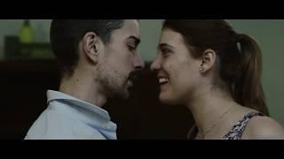 "Salem Ajmi - Actor - ""I love you"""