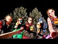 Elite Nerf Strike: Arsenal   Movie Part 4 FINALE Nerf War