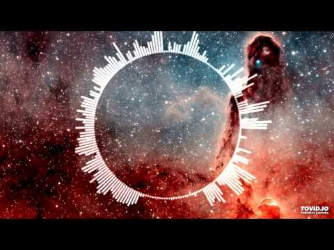 Delacey - Dream It Possible (Antibas Remix)///Melodic Dubstep\\\