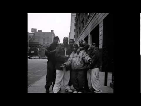 DMX feat. LOX & JAY-Z - BLACKOUT
