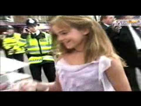 Emma Watson Interview With Aussiedisk Youtube