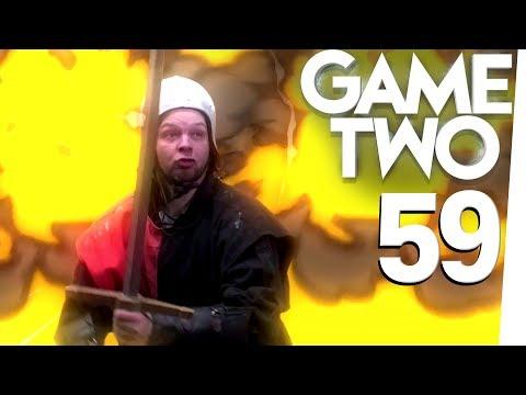 Kingdom Come: Deliverance, Fe, Kontroverse: Games-Journalismus in der Kritik   Game Two #59
