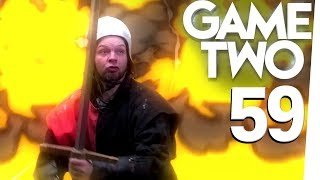Kingdom Come: Deliverance, Fe, Kontroverse: Games-Journalismus in der Kritik | Game Two #59