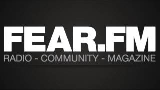 Fear.FM - Hardstyle Top40 May 2009