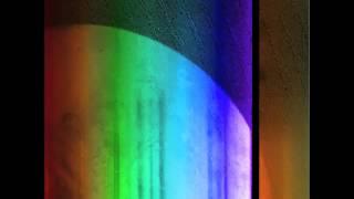 ناسا تطلق أول فيديو يصور بلوتو من مسافة تاريخية