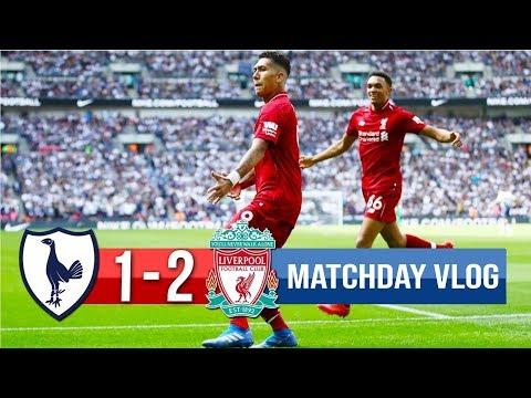 Liverpool Vs Stoke Formation