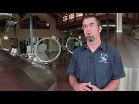 Fort Collins Utilities _ Business Profiles