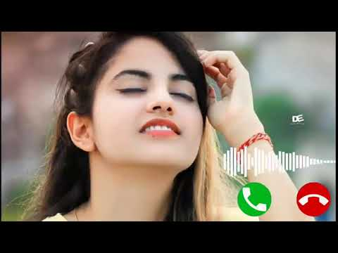 new-ringtone,latest-ringtone,instrumental-ringtone,mobile-ringtone,tik-tok-ringtone,sad-ringtone