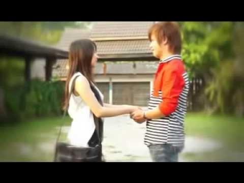 Dai (Tai) Lue song - ເພງໄຕລື້  ຢ່າລືມບ່າວລາວ - อย่าลืมบ่าวลาว