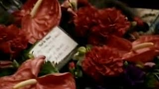 Beyond the grave - The League of Gentlemen - BBC c...