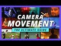 Ultimate Guide to Camera Movement — Every Camera Movement Technique Explained The Shot List Ep6