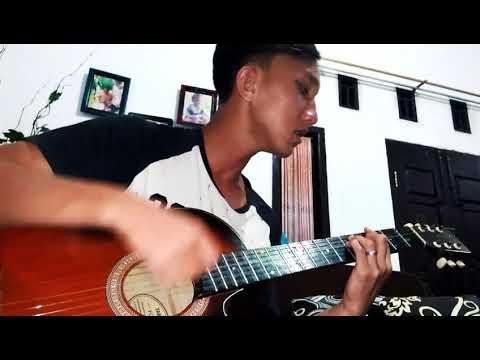 Jamrud - Maaf (Cover)