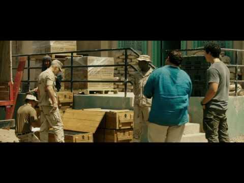 War Dogs - TV Spot 9