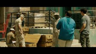 War Dogs - TV Spot 9